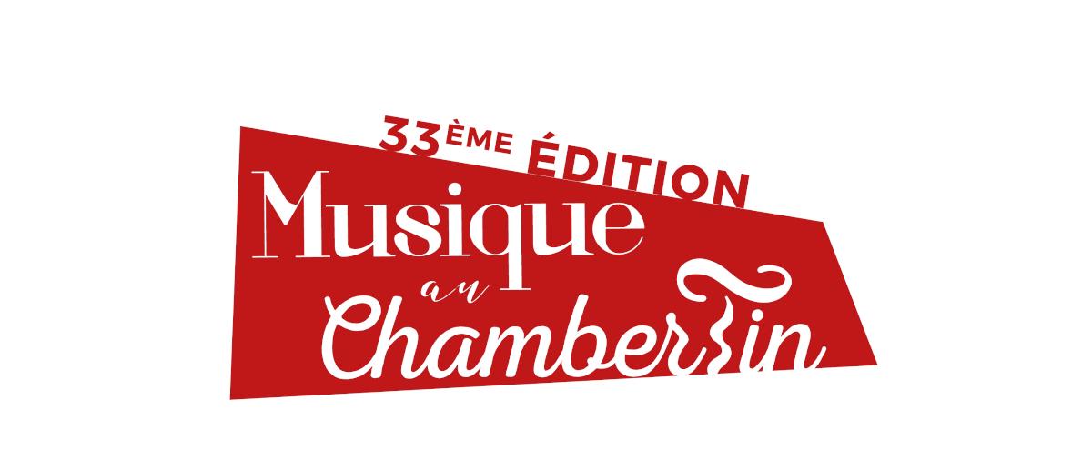 Programme édition 2020