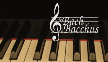 De Bach à Bacchus