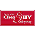 Restaurant Chez Guy