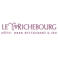 Hôtel Le Richebourg