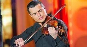 Pierre RICHARD, Laurent KORCIA, Jean-Michel BERNARD Concert de clôture au Château du Clos de Vougeot 18h Dimanche 7 octobre 2018