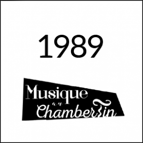 Année 1989
