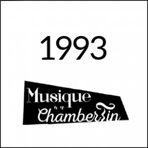 Année 1993