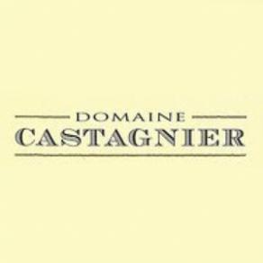 Domaine Castagnier