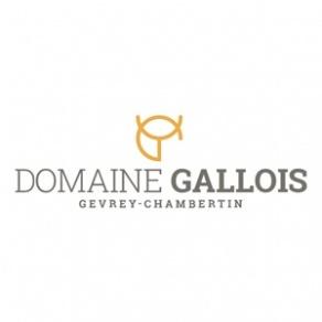 Domaine Gallois