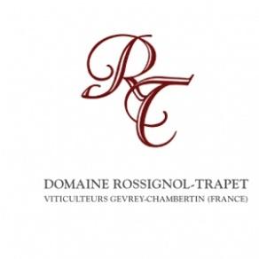 Domaine Rossignol