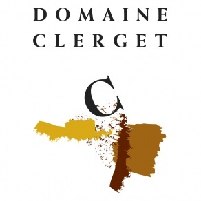 Domaine Clerget